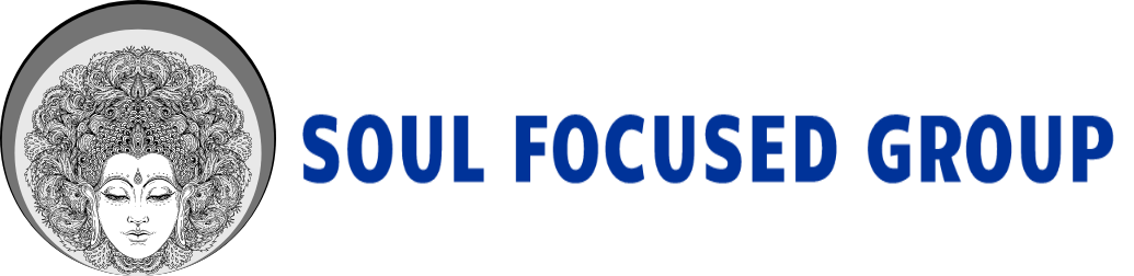 Soul Focused Group Shop