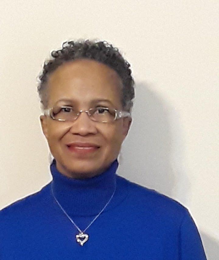 Arlene Coleman