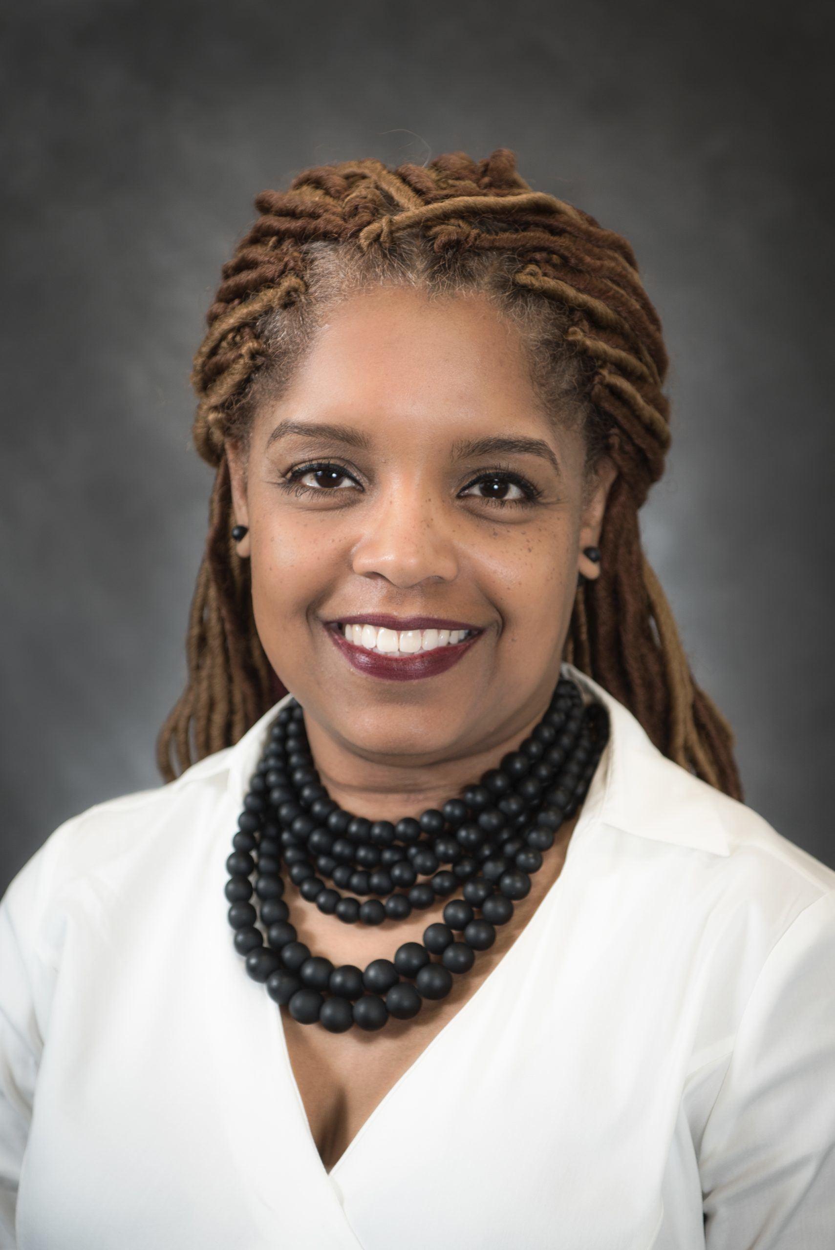 Jill L. English